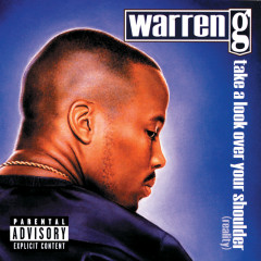 Take A Look Over Your Shoulder (Reality) - Warren G