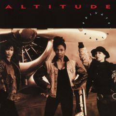 Private Parts - Altitude