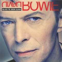 Black Tie White Noise - David Bowie