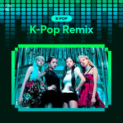 K-Pop Remix