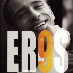 9 (Spanish Version) - Eros Ramazzotti