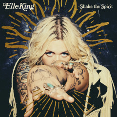 Little Bit Of Lovin' - Elle King