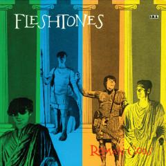 Roman Gods - The Fleshtones