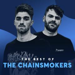 Những Bài Hát Hay Nhất Của The Chainsmokers