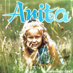 I drømmens land - Anita Hegerland