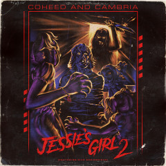 Jessie's Girl 2 (feat. Rick Springfield)