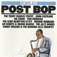 Post Bop - Various Artists
