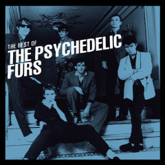 The Best Of - The Psychedelic Furs