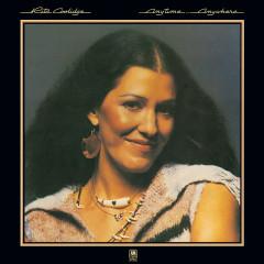 Anytime... Anywhere - Rita Coolidge