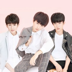 It's You - TFBoys