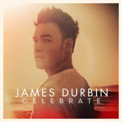 Celebrate - James Durbin