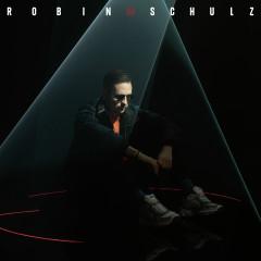 IIII - Robin Schulz
