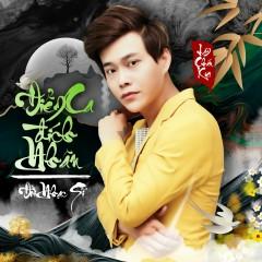 Điểm Ca Đích Nhân (Đời Nhạc Sĩ) (Single) - Lâm Chấn Kiệt