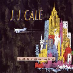 Travel-Log - JJ Cale