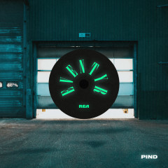 Eventyr - Pind