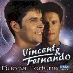 Vincent & Fernando - Vincent & Fernando
