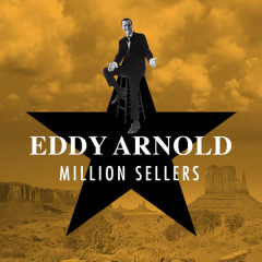 Million Sellers - Eddy Arnold