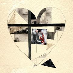 Somebody That I Used To Know (Remixes) - Gotye, Kimbra