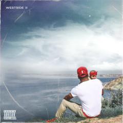 Westside II - Joe Moses