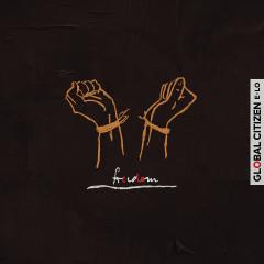E-Lo (feat. Jozzy) - Los Unidades, Pharrell Williams, Jozzy