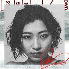 Polaroid - MIRAI