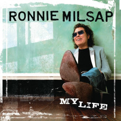 My Life - Ronnie Milsap