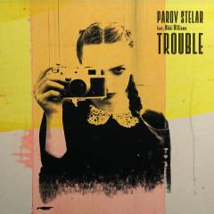 TROUBLE (Single) - Parov Stelar