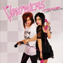 Untouched - Lost Tracks EP - The Veronicas
