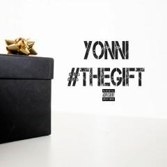 #TheGift - Yonni