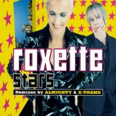 Stars [Remixes]
