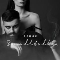 Smalltalk (Single)