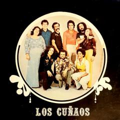 Los Cunãos Vol. 2 - Los Cunãos