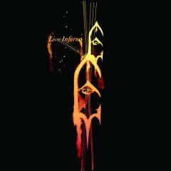 Live Inferno - Emperor