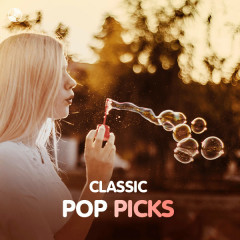 Classic Pop Picks