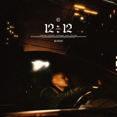 12.12 - Kimbo