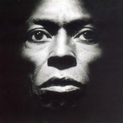 Tutu (Deluxe) - Miles Davis