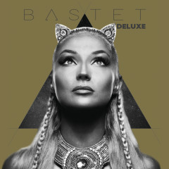 Bastet (Deluxe) - CLEO