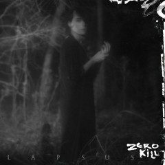 Lapsus - Zero Kill