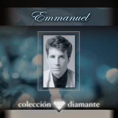 Coleccion Diamante - Emmanuel