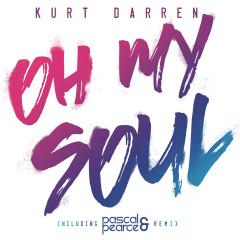 Oh My Soul (Pascal & Pearce Remix)