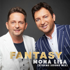 Mona Lisa (Xtreme Sound Mix) - Fantasy