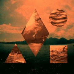 Rather Be Remixes, Pt. 2 - Clean Bandit