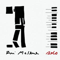 Solo - Rui Massena