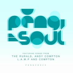 Peng Soul