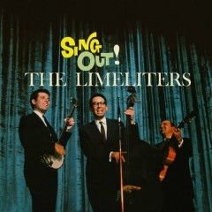 Sing Out! - The Limeliters