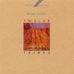 Twelve Tribes - Richard Souther