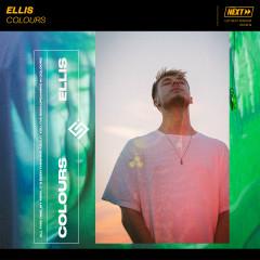 Colours - ELLIS