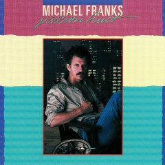 Passion Fruit - Michael Franks