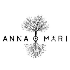 Anna, Marie OST Part.1 - Baek A Yeon