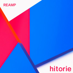 REAMP - hitorie